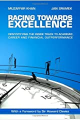 Racing Towards Excellence Paperback