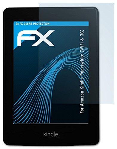 2-x-atfolix-lmina-protectora-de-pantalla-amazn-kindl-paperwhite-wifi-3g-pelcula-protectora-fx-clear-