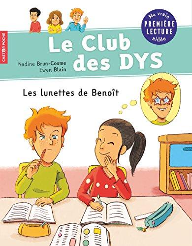 """<a href=""""/node/20774"""">Les lunettes de Benoît</a>"""
