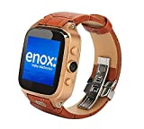 Enox WSP8802 40GB Speicher Android