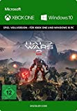 Halo Wars 2 - Standard [Xbox One/Windows 10 PC -Download Code]