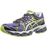 Asics Gel Nimbus 16 - Zapatillas de running para mujer, color
