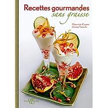 Cuisine Légère Au Quotidien   Amazon Fr 20 A 50 Eur Cuisine Legere Cuisine Au Quotidien