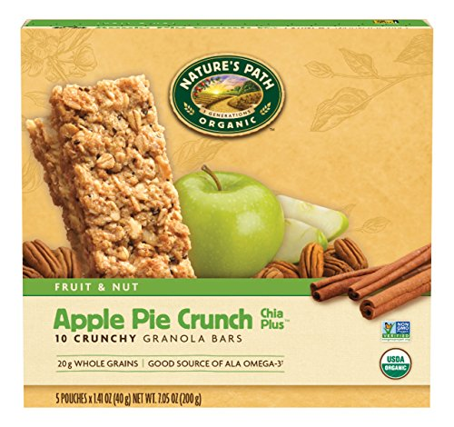 natures-path-organic-crunchy-granola-bars-apple-pie-crunch-705-ounce-pack-of-6