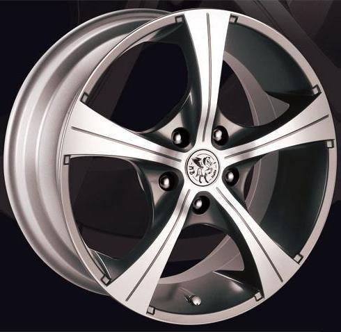 llanta-aluminio-speedwheels-mb17-diamantada-19-pulgadas
