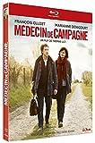Médecin de campagne [Blu-ray]