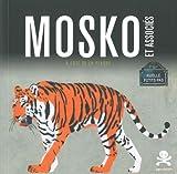Image de Mosko et associés : A côté de la plaque