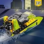 LEGO-Creator-Avventura-in-elicottero-31092
