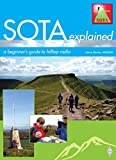 SOTA Explained: A beginner's guide to hilltop radio