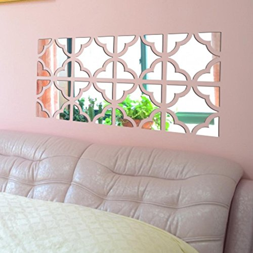 tongshi-20pcs-acrilico-espejo-pared-etiqueta-engomada-desprendible-diy-etiqueta-hogar-vinilo-decorac