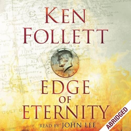 Edge of Eternity (The Century Trilogy)