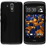 mumbi Schutzhülle für HTC Desire 526G Hülle