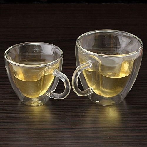 -ing-forme-de-coeur-clair-transparent-double-couche-tasse-a-cafe-mug-a-the-en-verre-taille-l