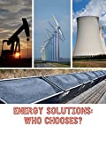 Energy Solutions: Who Chooses? [OV]