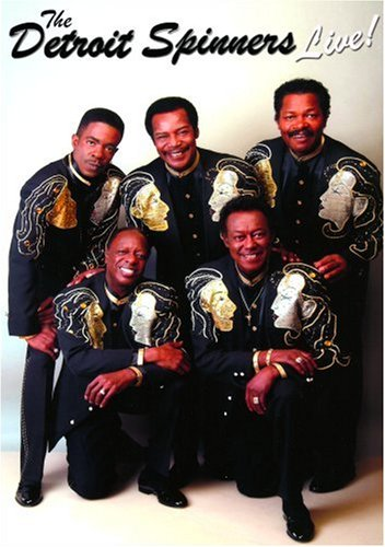 the-detroit-spinners-live-dvd