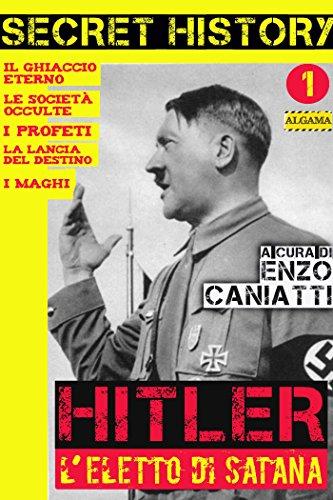 Hitler-leletto-di-Satana-Secret-History-n1