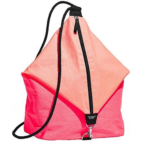 victorias-secret-sling-bag-pink-and-orange-by-victorias-secret