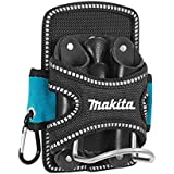 Makita P-71934 martillo y funda para herramientas