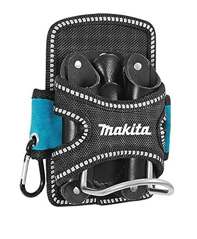 Makita Hammer und Werkzeughalter, P-71934