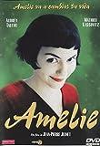 Amelie [Import espagnol]