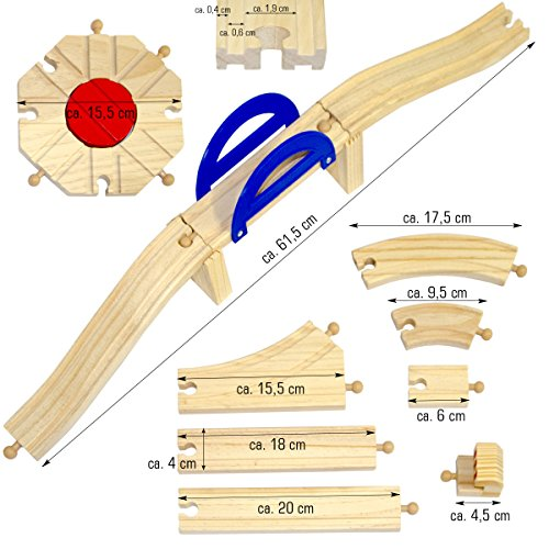 eyepower-Tren-de-Madera-Ferrocarril-Accesorios-140x110cm-6m-de-va-frrea-96-piezas-extensible-ampliable-combinable-juego-creativo