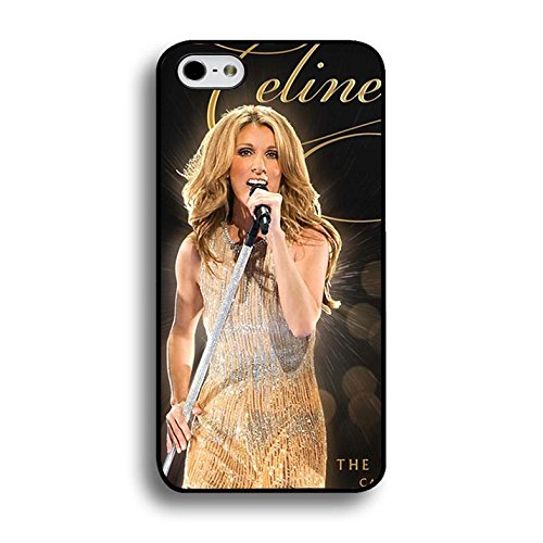beautiful-celine-dion-phone-case-for-iphone-6-6s-47-inch-talented-celine-design