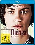 Therese [Blu-ray]