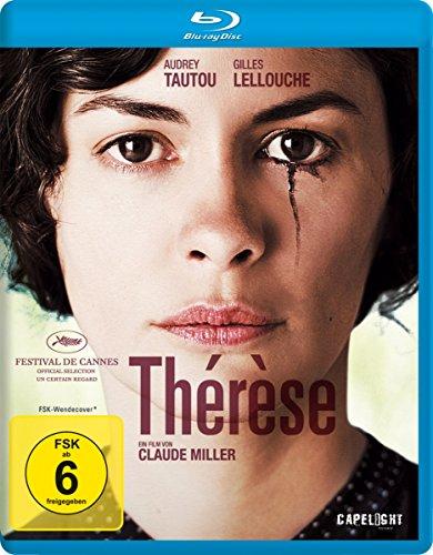 Bild von Therese [Blu-ray]