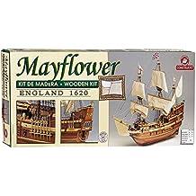 Constructo 80819 - Mayflower 1:65