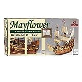 Constructo - 80819 - Construction et Maquette - Bateau - Mayflower - 1:65