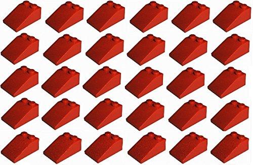 lego-city-30-rote-dachsteine-schragsteine-dachziegel-dachpfannen-33-3x2-noppen-3298