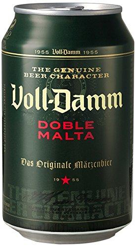 voll-damm-doble-malta-1-x-033l