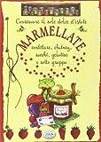 Scarica Libro Conservare il sole dolce d estate Marmellate (PDF,EPUB,MOBI) Online Italiano Gratis