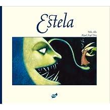 Estela (Trampantojo)