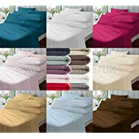 Poly Cotton Bunk Bed Fitted Sheets Children Polycotton Bed Sheets 75