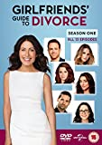Girlfriends' Guide To Divorce: Season 1 [Edizione: Regno Unito]...
