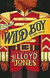 Rob Lloyd Jones Racconti del mistero e thriller storici per ragazzi