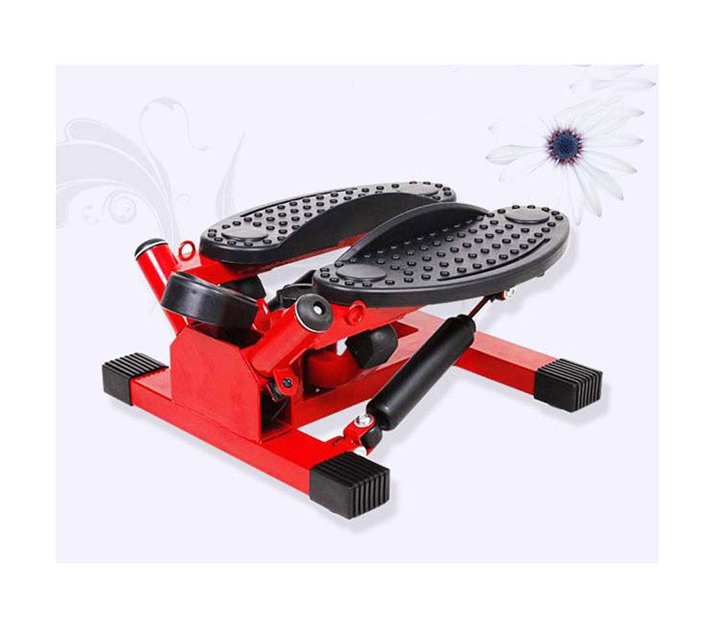 51nTWDtLK L - LY-01 Steppers Stepper,Mini Hydraulic Mute Stovepipe Thin Waist Machine Weight Loss Pedal Machine
