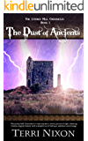 The Dust of Ancients (The Lynher Mill Chronicles Book 1)