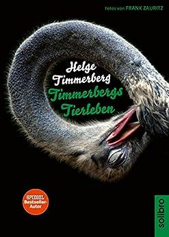 timmerbergs-tierleben-timmerbergs-abc-2