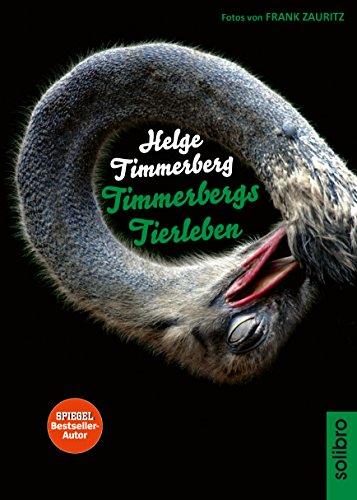 Timmerbergs Tierleben (Timmerbergs ABC 2)