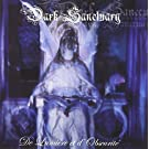 De Lumiere et d'Obscurit?? by Dark Sanctuary (2007-11-20)
