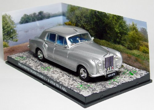 coleccin-de-vehculos-007-james-bond-car-collection-n-101-rolls-royce-silver-cloud-ii-panorama-para-m