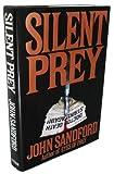 The Silent Prey