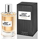 David Beckham Classic After Shave 60 ml