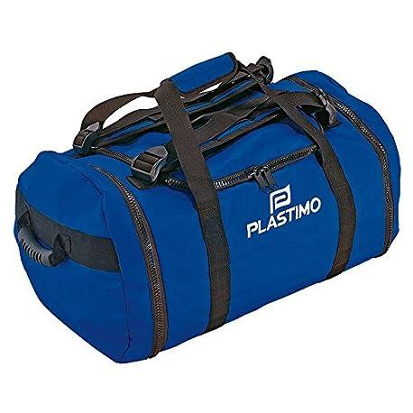 Bolsa de transici n Splashproof extensible 60 80 L