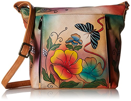 anuschka-anna-by-handpainted-leather-medium-travel-organizer-wild-flower