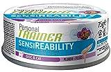 Trainer Personal Dog & Cat sensireability Gr 75