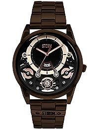 London Online Kaufen Uhren Herren Damen Für Armbanduhren Und Storm wkTPuilOXZ