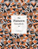 The Pattern Sourcebook: A Century of Surface Design (Pocket Editions)